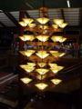[研修] 2012年8月4日、某国JKT の国際空港。
