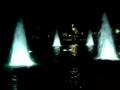 [その他]上野公園