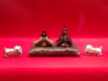 [museum] 2014/03/15、上野の東京博物館