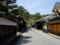 2014年4月27日、近江八幡
