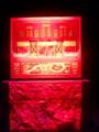 [その他] 2014年9月21日、布袋戯(ポテヒ)公演にて