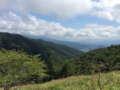 [旅行] 2015/08/23、白樺湖からもう少し先