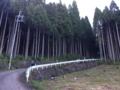 [旅行]2015/09/20、奈良県曽爾村