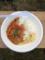 2015/09/20、奈良県曽爾村。維新派の屋台村にて、モロッコ野菜カレー
