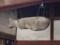 2015/10/26、長崎・興福寺の木魚その1