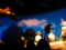 2016/04/18、ディズニー・シー。シンドバッドの冒険