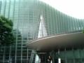 [museum] 2016/06/05、国立新美術館でルノワール展