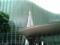 2016/06/05、国立新美術館でルノワール展