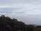 2016:07/17、日光霧降高原