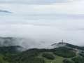 [旅行]2016:07/17、日光霧降高原