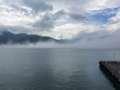 [旅行][旅行]2016:07/17、中禅寺湖