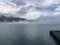 2016:07/17、中禅寺湖