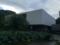 2016年9月2日、鎌倉県立近代美術館<鎌倉館>の旧館