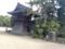 2016/10/21、奈良・西大寺