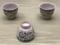 2017/04/01、東博。青木木米(もくべい)「色絵草花浮文煎茶茶碗」