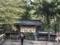 2017/04/29、諏訪大社(上諏訪本宮)