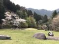 [旅行]2017/04/29、木曽「寝覚の床(とこ)」