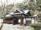 2017/04/29、木曽・奈良井宿の大宝寺