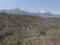 2017/04/30、八ヶ岳から清里へ