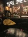 [散歩]押上の喫茶店「カド」
