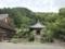 2018/07/29、京都。嵐山嵯峨野、二尊院