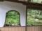 2018/07/290、京都。嵐山嵯峨野、二尊院