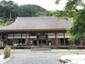 [旅行][京都]2018/07/29、京都。嵐山嵯峨野、二尊院