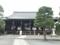 2018/07/30、京都。嵐山嵯峨野、清凉寺
