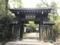 2018/07/30、京都。嵐山嵯峨野、常寂光寺