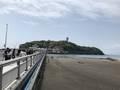 [行楽]2019/05/03、江ノ島