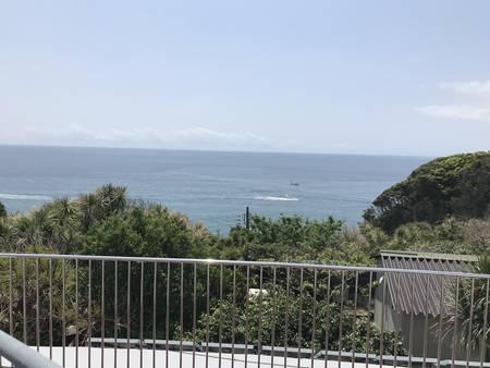 2019/05/03、江ノ島