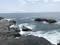 2019/05/03、江ノ島。岩屋のそば