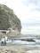 2019/05/03、江ノ島。岩屋のそば。