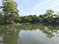 [行楽]2019/05/03、鎌倉・富岡八幡宮
