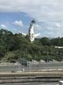 [旅行]2019/09/08、大阪万博公園