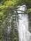 2019/09/09、箕面の滝