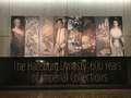 [museum]国立西洋美術館「ハプスブルク展」