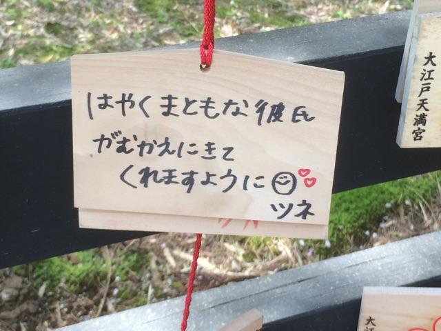 f:id:orenobuzoku:20160418223535j:plain