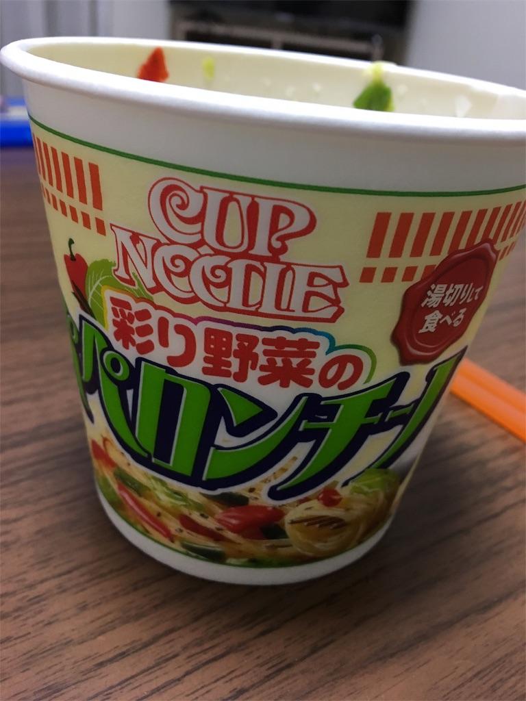 f:id:orenobuzoku:20170330210501j:image