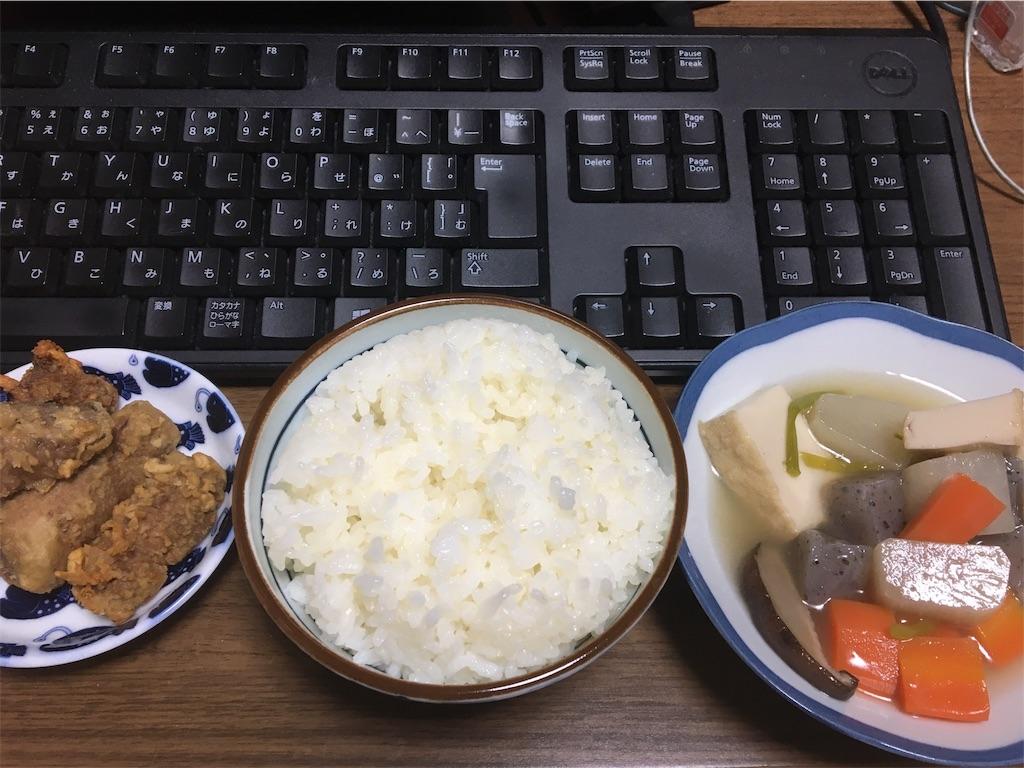 f:id:orenobuzoku:20191217205456j:image
