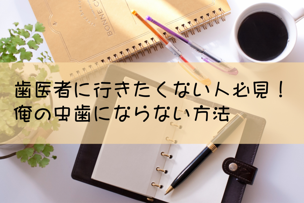 f:id:orenolifehack:20170201184927j:plain