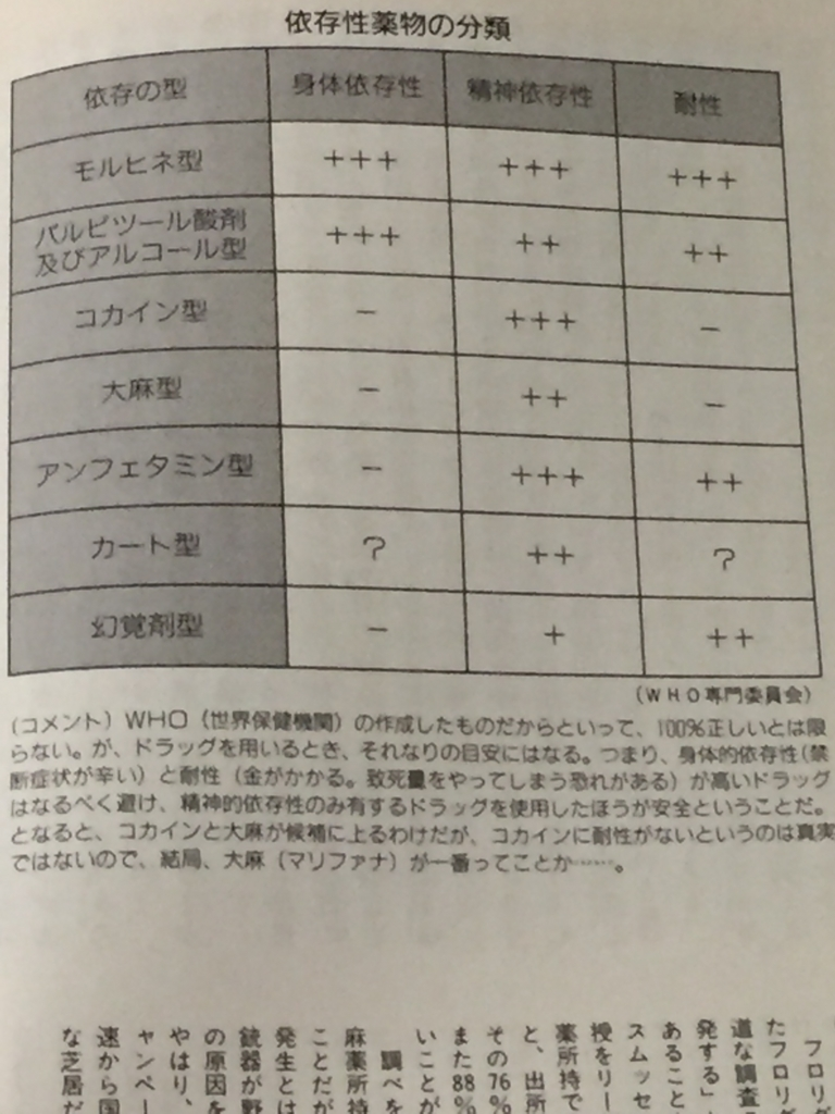 f:id:oresama140630:20160219145225j:plain