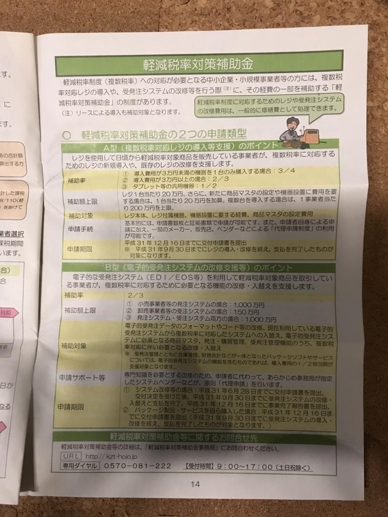 f:id:oresama140630:20180825053250j:plain