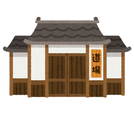 f:id:oresamaquest:20170630043432p:plain