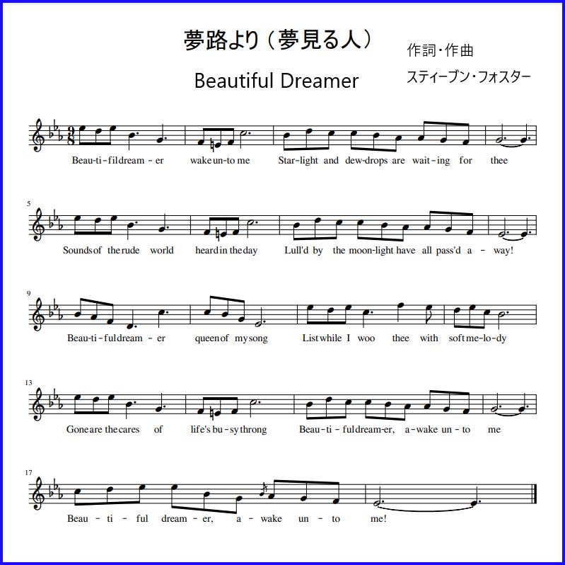 f:id:ori-iro:20201206143555p:plain