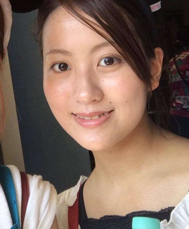 f:id:oriagi0926:20171010214813j:plain