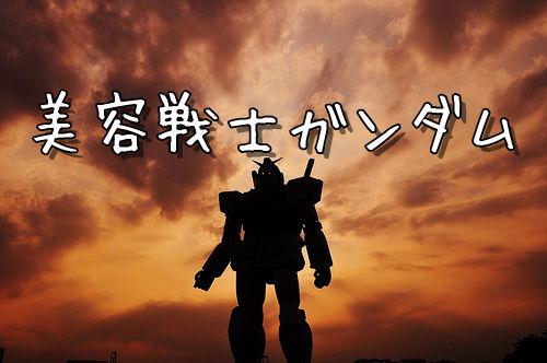 f:id:oriagi0926:20171106211527j:plain