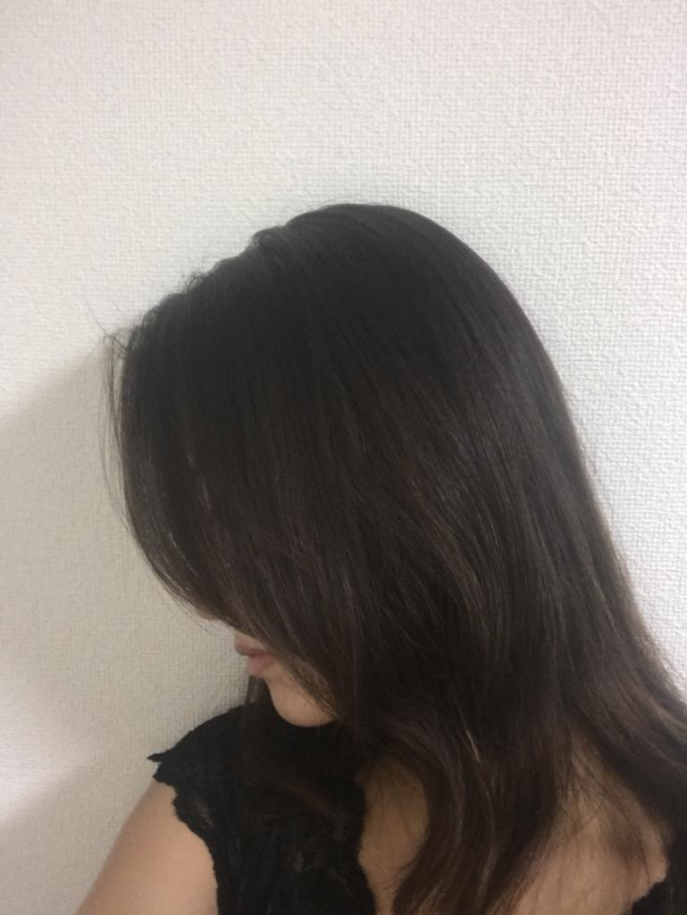 f:id:oriagi0926:20171128222708j:plain