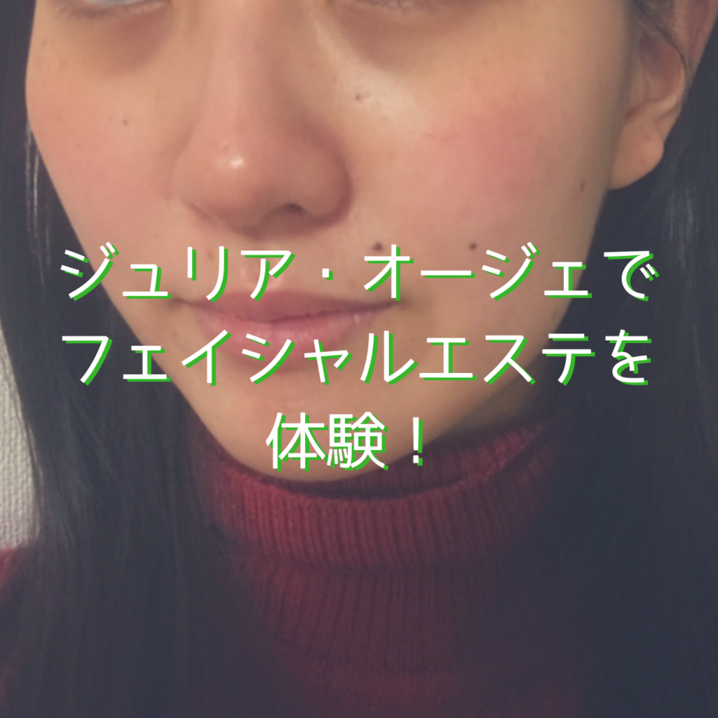 f:id:oriagi0926:20181102032401p:plain