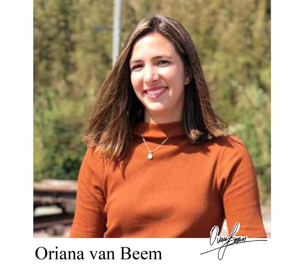 f:id:oriana-van-beem:20181122210137j:plain